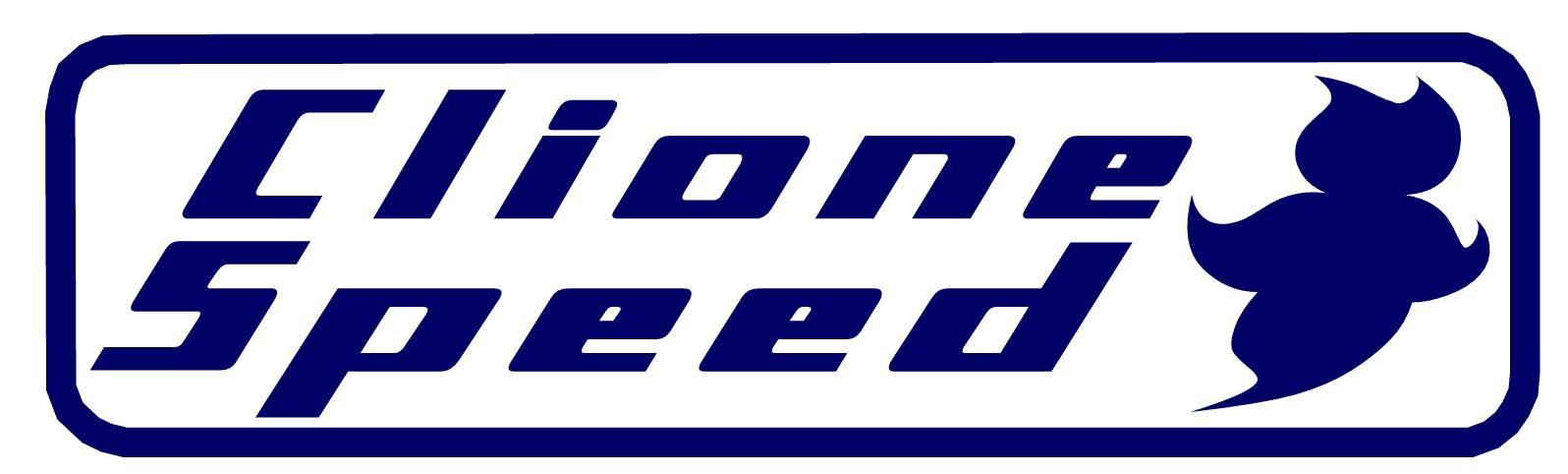 clionespeed